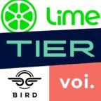 Lime_Tier_Bird_Voi_E-Scooter