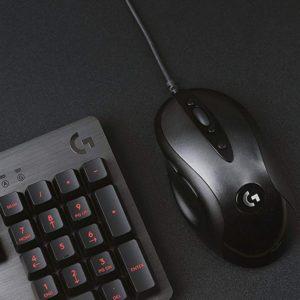 Logitech_G_MX518_Gaming-Maus_Hero_Sensor_16.000_DPI_ARM-Prozessor_8_programmierbare_Tasten_Europa-Verpackung_-_Schwarz