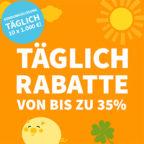 Lottohelden_Gluecksrabatt3-300×300