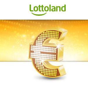 Lottoland-EJ