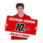 MM-Gutschein
