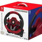 Mario_Kart_Racing_Wheel_Pro_Deluxe_Titelbild