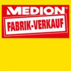 Medion-Fabrikverkauf