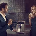 Haushaltshelfer zum kleinen Preis, z.B. Saeco PicoBaristo Kaffeevollautomat für 599€ (statt 701€)