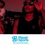 Planet Sports: 15% Extra-Gutschein auf Sale-Artikel von Nike, Naketano, adidas uvm.