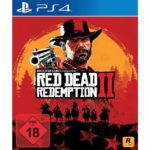 Red_Dead_Redemption_2_Standard_Edition_PlayStation_4_Disk_Titelbild