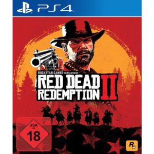 Red_Dead_Redemption_2_Standard_Edition_PlayStation_4_Disk_Titelbild