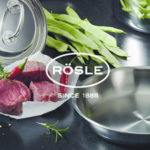 Roesle_300x300