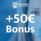 Roland-Bonus-50-Deal_-thumb