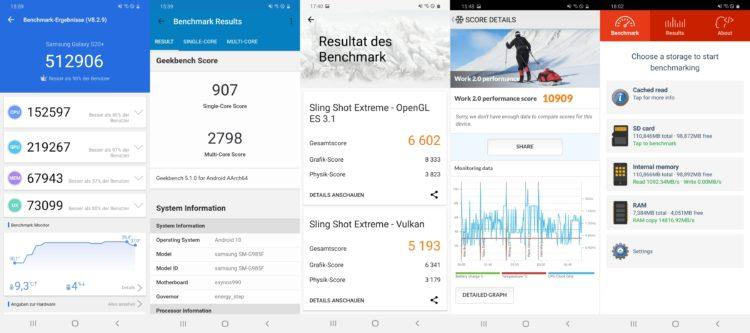 Samsung_Galaxy_S20_Benchmarks