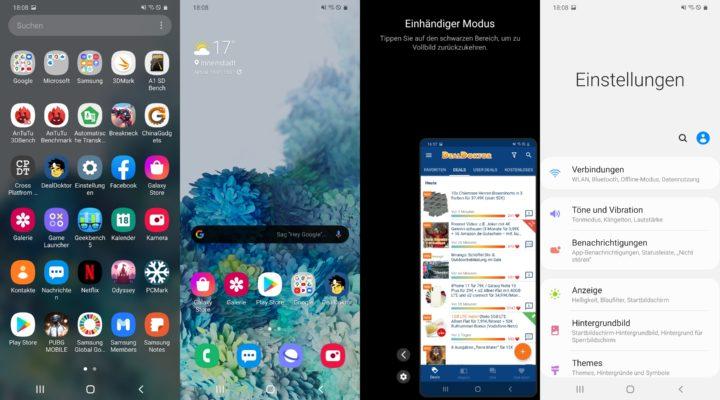 Samsung_Galaxy_S20_OneUI