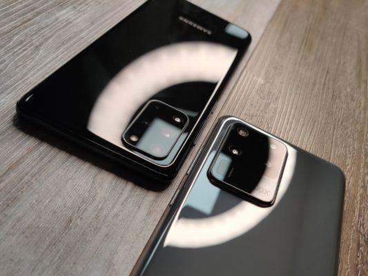 Samsung_Galaxy_S20_S20_Ultra