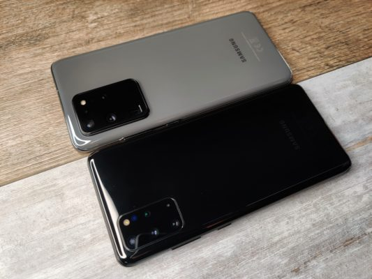 Samsung_Galaxy_S20_Ultra_Farben