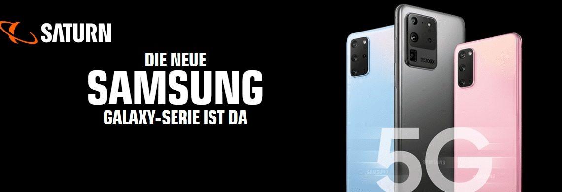 Samsung_Galaxy_S20_serie_SATURN