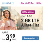 Simply_2GB_LTE