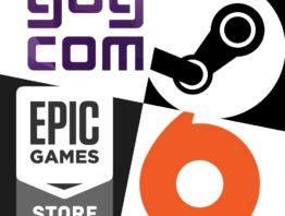 Spiele_Store_rueckgaben