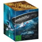 Star_Trek_-_The_Next_Generation_The_Complete_Series_Blu-ray
