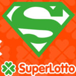 Super-Lotto