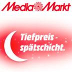 TPSS_MediaMarkt_Titelbild