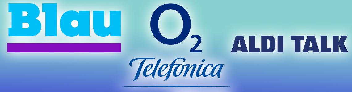 Telefonica_o2_Blau_Aldi_Talk