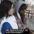 adidas-Sale