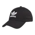 adidas-originals-baseball-classic-trefoil-strapback-cap