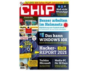 chip_plus