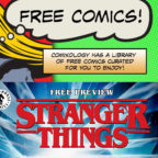 comixology-kostenlose-comics