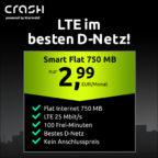 crash-299-Aktion-Titelbild