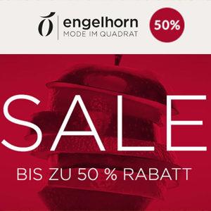 engelhorn_Sale