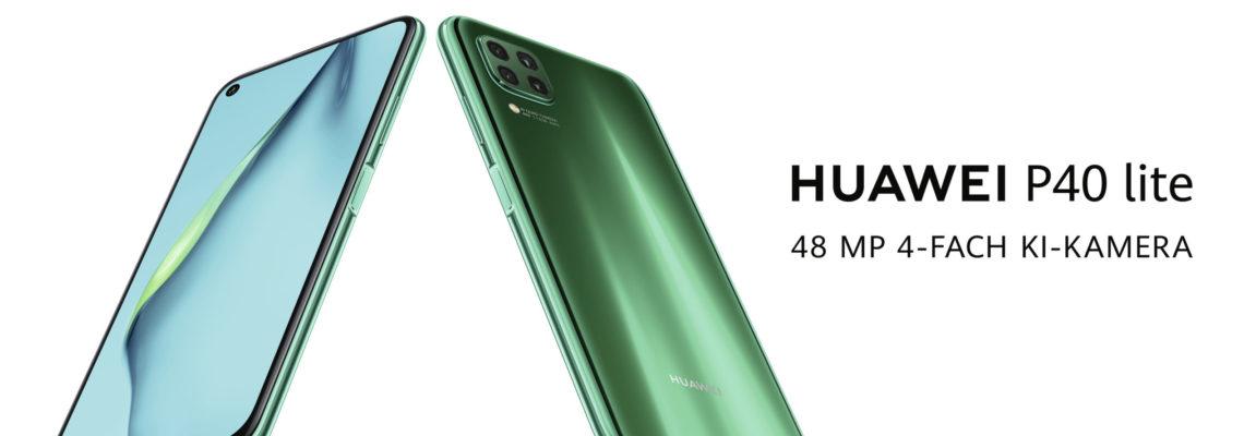 huawei_P40_lite_Smartphone