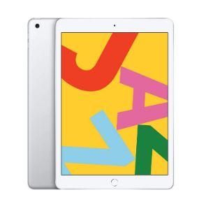 iPad_7_Wifi_Silber_128GB