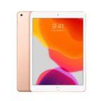 iPad_7_Wifi_gold_32GB