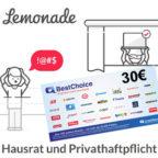 lemonade-300×300