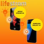 lifestrom_smartphone_deal_thumb