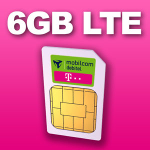 mobilcom-telekom-sim-karte