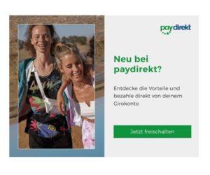 paydirekt_about_you