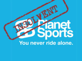 planet-sports-insolvent_500x500