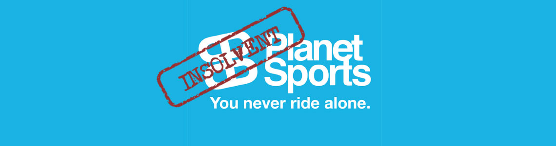 planet-sports-insolvent_magazin_header-1140×300