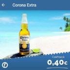 reebate-corona