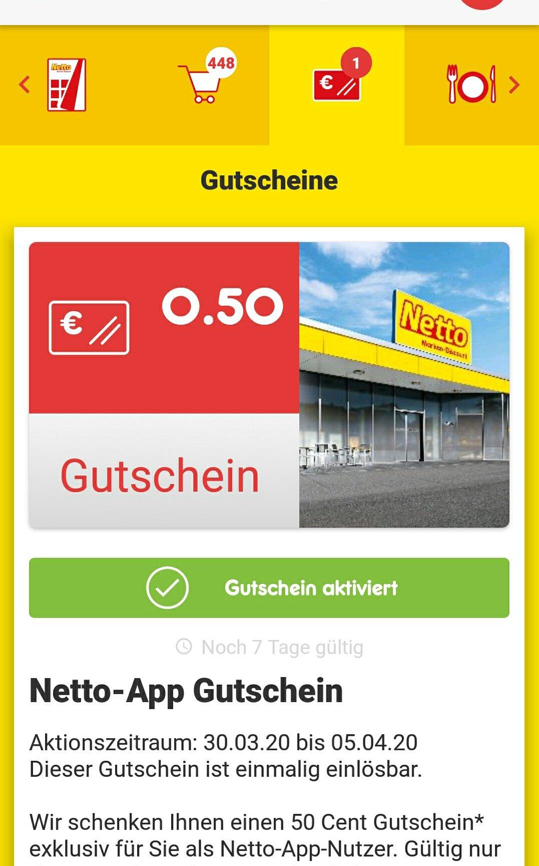 Deutschlandkarte Netto Anmeldung الصور Joansmurder Info