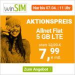 winSIM_5GB_LTE