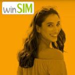 winSIM_Titelbild