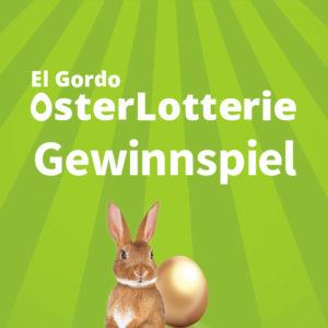 1000×1000-el-gordo-osterlotterie-gewinnspiel