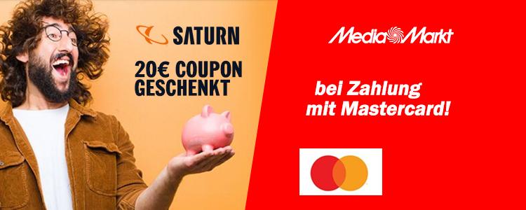 Mediamarkt Voucher