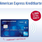 Amex-Payback