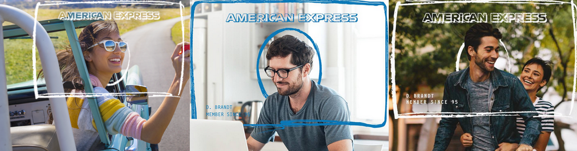 Amex_Offers_Titelbilld