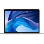 Apple_MacBook_Air_2020_133_Zoll_Spacegrau