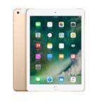 Apple_iPad_2018_128GB_WiFi__4G_gold