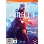 Battlefield-V-300×300